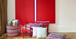 Divano rosso: comodità e stile dalani