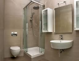 Compact Shower Stall Tiny Shower Stalls Mobroicom