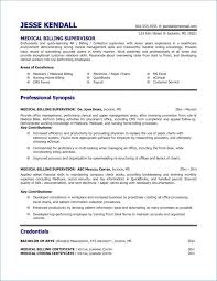 medical billing coding job description medical billing resume summary kantosanpo com