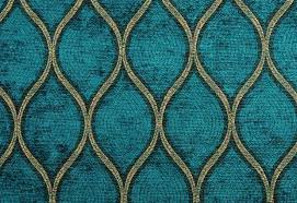 blue and green rugs fabulous teal area rug blue area rugs 8 x in teal colored blue and green rugs