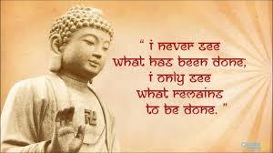 Gautama Buddha Quotes Famous Gautama Buddha Quotes YouTube 8
