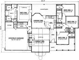 Nice Houses Plans Pictures Entrancing Cheap House Plans  Home Affordable House Plans To Build