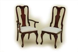 queen anne dining room table. amusing queen anne dining table and chairs 24 about remodel discount room sets with