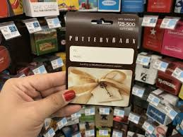 23 secret tips to help you afford williams sonoma the post new gift card