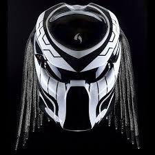 best 25 dot approved motorcycle helmets ideas