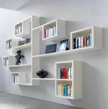 Beautiful Looking Bookshelf Designs Home Designing