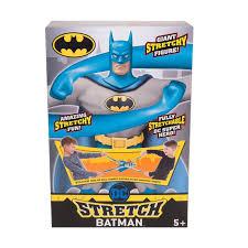 <b>Stretch</b>. <b>Тянущаяся фигурка Бэтмен</b> Стретч - культовые игрушки ...