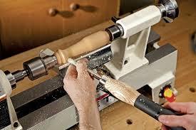 rockler tools. rockler lathe tool rests tools o