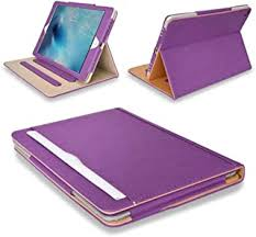 <b>Tablet Cases</b>: Amazon.co.uk