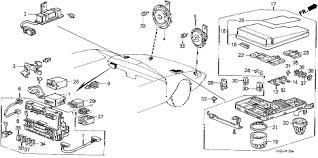 1989 honda accord lxi wiring diagram 1989 image 1987 honda accord lxi fuse box diagram jodebal com on 1989 honda accord lxi wiring diagram