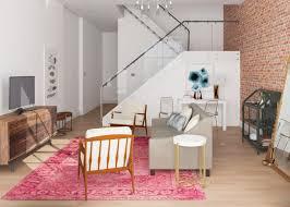 office space in living room. Modren Living Office In The Living Room And Office Space In Living Room C