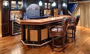 countertops bar countertops for bar counter for cape town unusual bar table shape