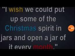 Christian Christmas Quotes Custom Christian Christmas Quotes Xmas Greetings YouTube