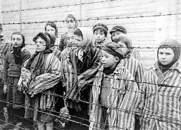the boy in the striped pajamas the boy in the striped pajamas illustration fiction film world war ii world history