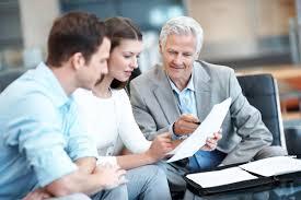 Financial Advisor Retirement The New Retirement Savings Mentality