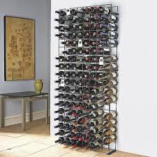 wall mounted wine glass shelves awesome adorable home uline shelving