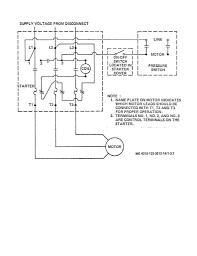 air compressor wiring schematic schematics wiring diagram wiring a 230v air compressor wiring diagrams schematic air compressor 240v wiring diagram air compressor wiring schematic
