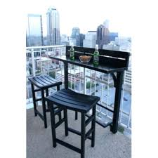 apartment patio furniture. Small Patio Furniture Gorgeous For Apartment Balcony And Best Dining Table Set D