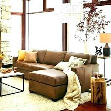 rugs that go with brown couch brown couch living room ideas brown leather living room light