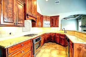 kitchen cabinet jobs interior design cabinets designer job