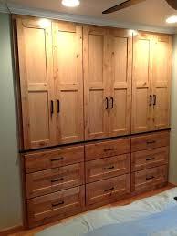 built in closet drawers built in closet closet redo boys closet custom built in closet build built in closet