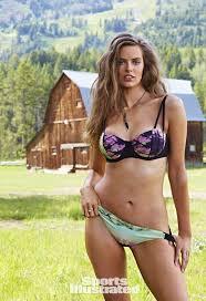 plus size models sports illustrated plus size models 2015_other dresses_dressesss
