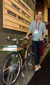 Pon Holdings acquires Faraday Bicycles | Bicycle Retailer and Industry News