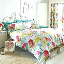 matching bedding and curtains sets bedroom new duvet cover cushions lined eyelet in curtain uk