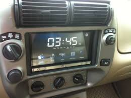 2005 ford excursion radio wiring diagram wirdig ford ranger touch screen radio 2005 ford ranger radio wiring diagram