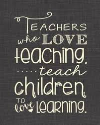 Teacher Special Needs Quotes Google Search School I Lehrer