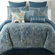 oversized king duvet covers awesome best oversized king comforter ideas on down with regard to duvet