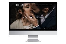 Billy Clyde Coiffure Mariage Et Maquilleur à Domicile à