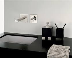 wall mount faucet. J Wall Mount Faucet. Gessi Faucet T
