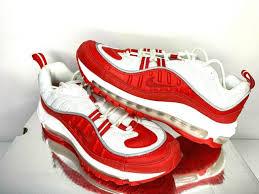 155 Nib Sizes 4 4 5 5 5 5 6y Youth Nike Air Max 98 Gs