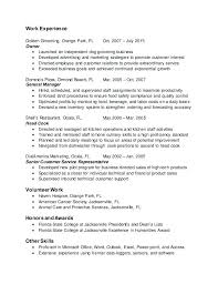 Cosmetology Resume Objectives Resume Objective For Cosmetologist ...