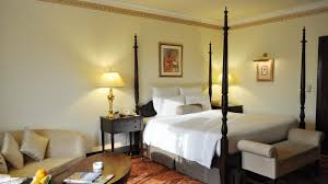 Hotel Pearls Pearl Continental Hotel Lahore Luxury Hotels In Lahore