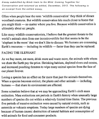 hillary clinton attempts to silence bindi irwin on population  coming together for conservation to bindi irwin