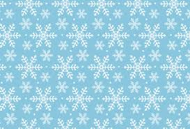 Snowflake Patterns Stunning Winter Snowflakes Free Seamless Vector Pattern Creative Nerds