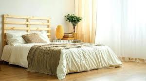 platform bed diy easy to build platform beds perfect for any home diy full platform bed plans