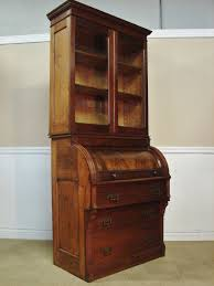 antique secretary desk with hutch best furniture designs photo details these gallerie we provide
