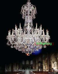 chandeliers glass crystal chandelier modern glass chandelier crystals bulk clear glass chandelier crystals large crystal