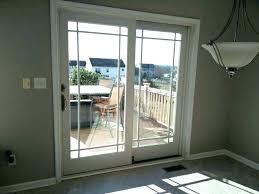 andersen sliding doors sliding doors large size of depot exterior windows 3 pane sliding glass door