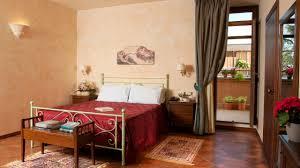 Oc hotel i casali roma le nostre camere