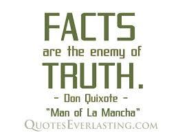Don Quixote Quotes Don Quixote De La Mancha Pinterest Simple Don Quixote Quotes