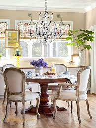dining room dineing room 34 charming modern dining room australia french country kitchen tables fresh