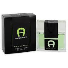 (pack 3) Aigner Man 2 <b>Evolution</b> Cologne By <b>Etienne Aigner</b> Eau De ...