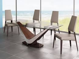 glass and wood dining tables. full size of dining room furniture:dining sets solid wood small spaces glass and tables