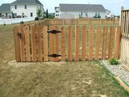 wooden fence gate lock wood fence gallery rt wood fence gate keyless lock