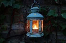 outdoor candles lanterns and lighting. stained outdoor candles lanterns and lighting e