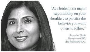 Leadership Quotes By Women Beauteous Leadership Quotes By Famous Women Quotesta Leadership Quotes By